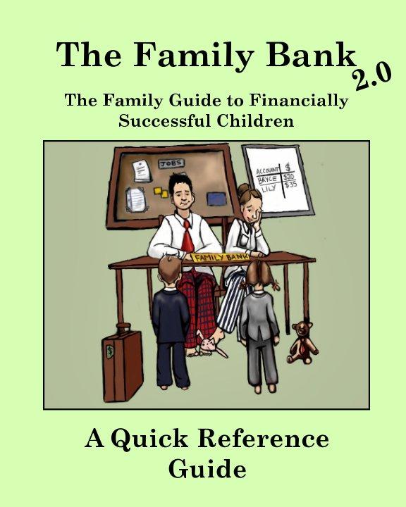 Ver The Family Bank 2.0 por Sergio Dinaro