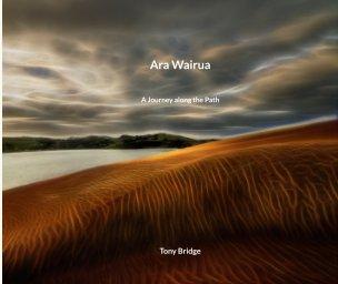 Ara Wairua