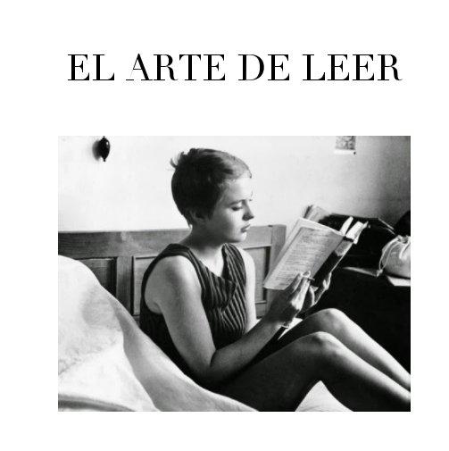 El Arte de Leer