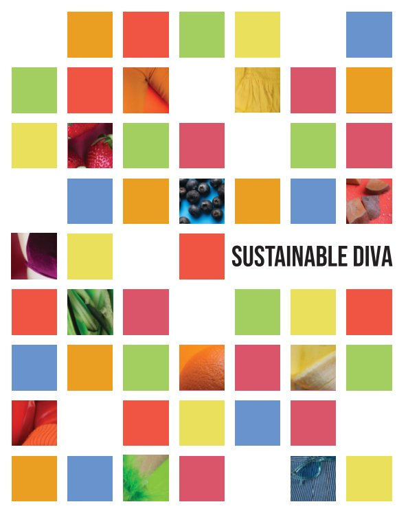 Ver Sustainable Diva por Ayanah Proulx