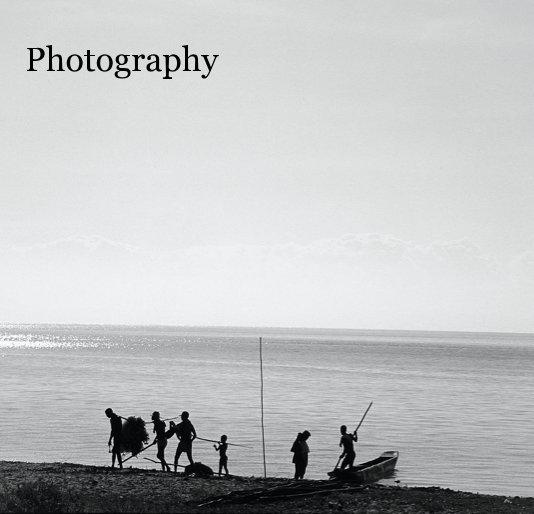 Ver Photography por Andrew Kemp