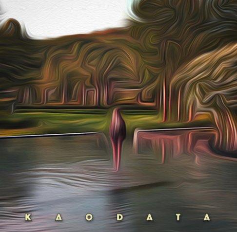 View KAODATA bestof by PHIL JARRY