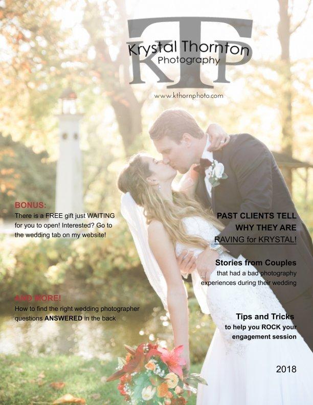 View Krystal Thornton Photography by Krystal Thornton Photography