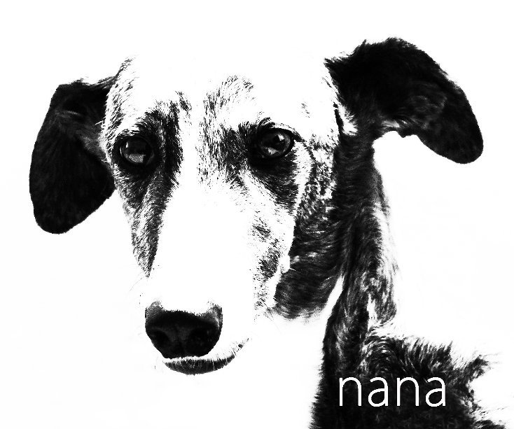 View nana by Eva Sartori