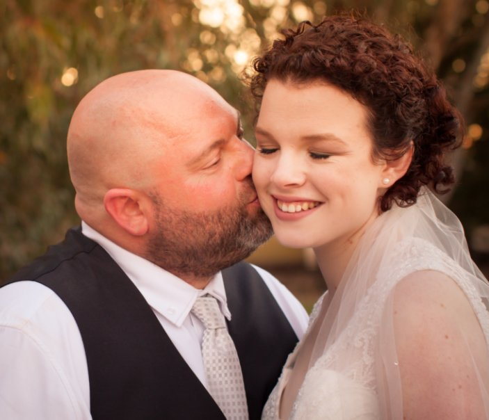 View Ben & Caitlin | Wedding Day 28th April 2018 by Kristine Stout