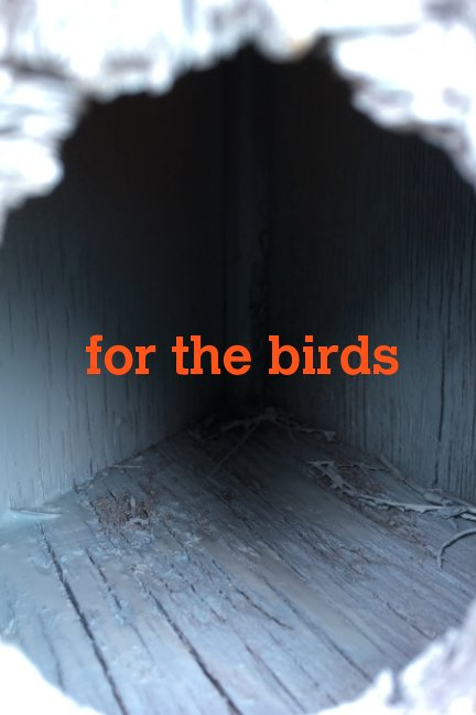 View for the birds by C Hanson and H Sonnenberg