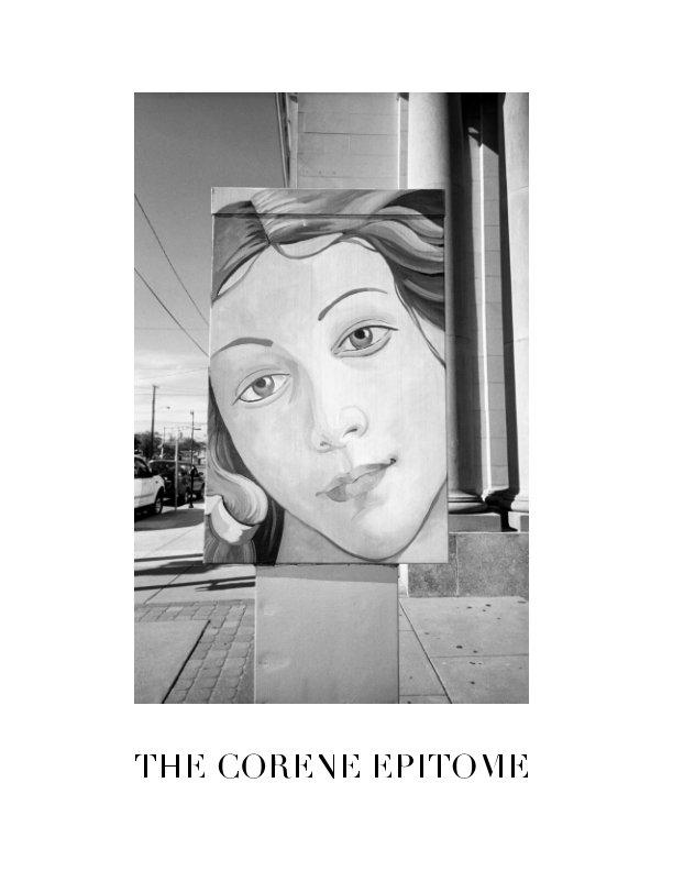Visualizza THE CORENE EPITOME di CHRIS AKIN