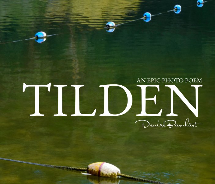 View TILDEN by Denise Barnhart