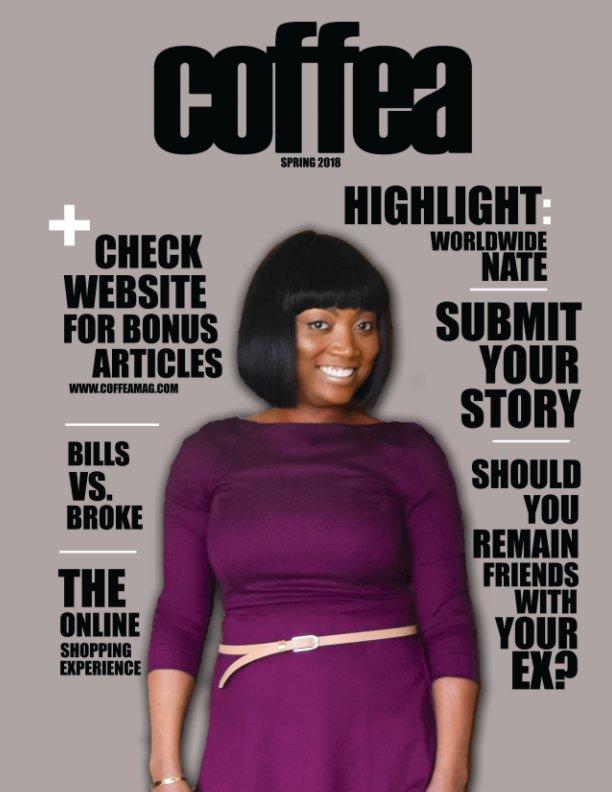 View Coffea Q2:2018 by Coffea
