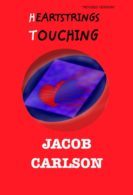View Heartstrings Touching by JACOB CARLSON