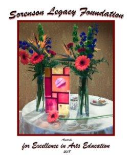 BTS Legacy Award - Arts & Photography Books photo book