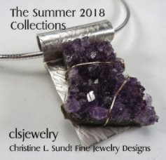 clsjewelry - The Summer 2018 Collections - Arts & Photography Books photo book