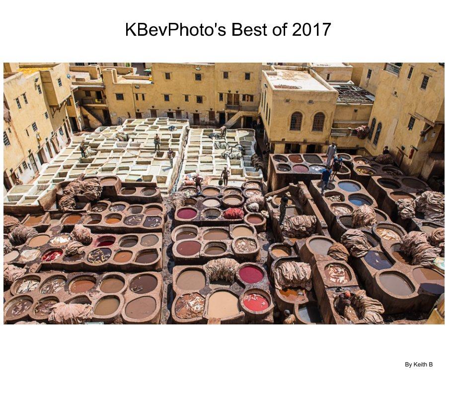 View KBevPhoto's Best of 2017 by KBevPhoto
