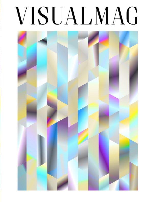 View VisualMag Issue 004 by Rita Tinega