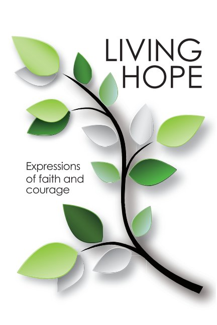 View Living Hope by Various authors