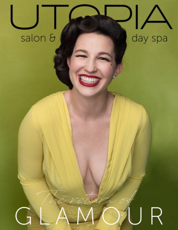 View Utopia Salon & Day Spa by Darina Neyret, Lisa Houser