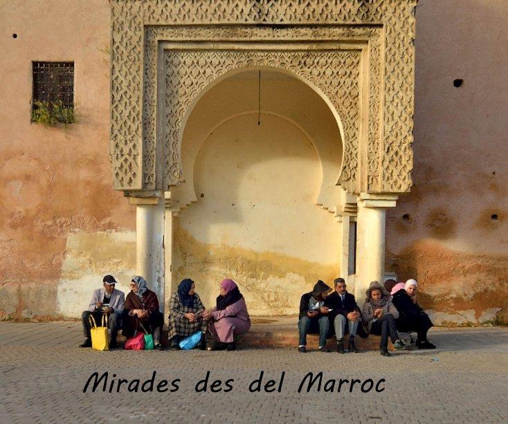 Visualizza Des del Marroc di Jordi Adrogué