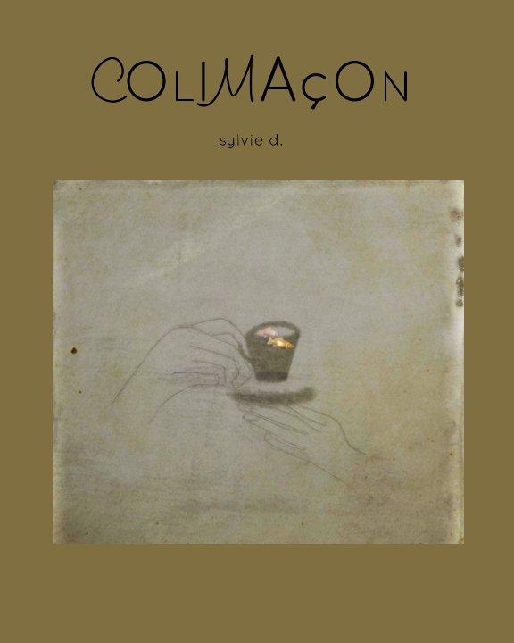 View colimaçon by sylvie d.