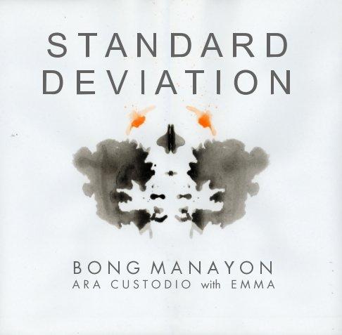 View Standard Deviation by Bong Manayon, Ara Custodio