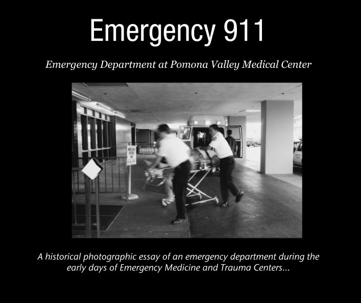 Essay Writing Examples For High School View Emergency  Emergency Department At Pomona Valley Medical Center By  Elsburgh Clarkemd Thesis Essay Example also Persuasive Essay Example High School Emergency  Emergency Department At Pomona Valley Medical Center  Argumentative Essay On Health Care Reform