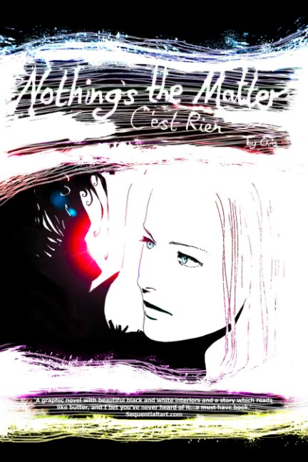 Ver Nothing's the Matter por Chris Reeve