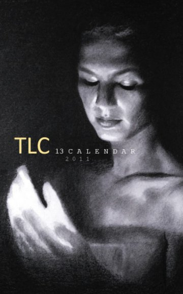 Visualizza TLC13Calander™ di Cori M. Bey, Asra-Sost Bey