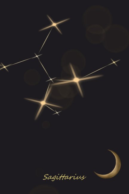 View Among The Stars by Auros Khai