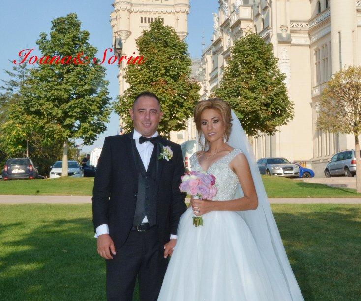 View Ioana& Sorin by Mihaela Schiopu