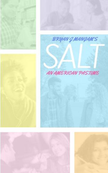 Bekijk Salt op Bryan J Mangam
