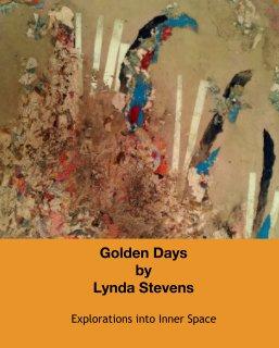 Golden Days by Lynda Stevens - Portfolios photo book