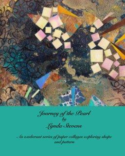 Journey of the Pearl by Lynda Stevens - Fine Art photo book