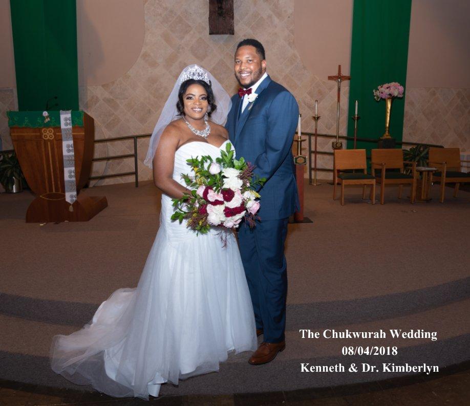 """View The Chukwurah Wedding 08042018 by Adair """"Adauro"""" Rowan"""