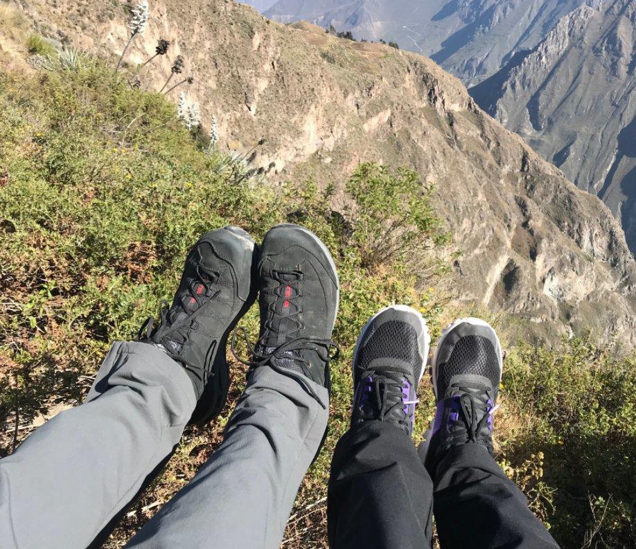 View Unforgettable Holiday - Peru by Vitaliy Valyuk