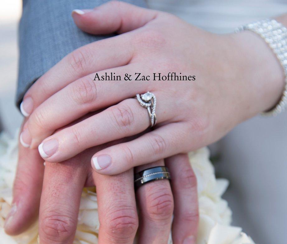 View Ashlin & Zac Hoffhines by picsbytammy
