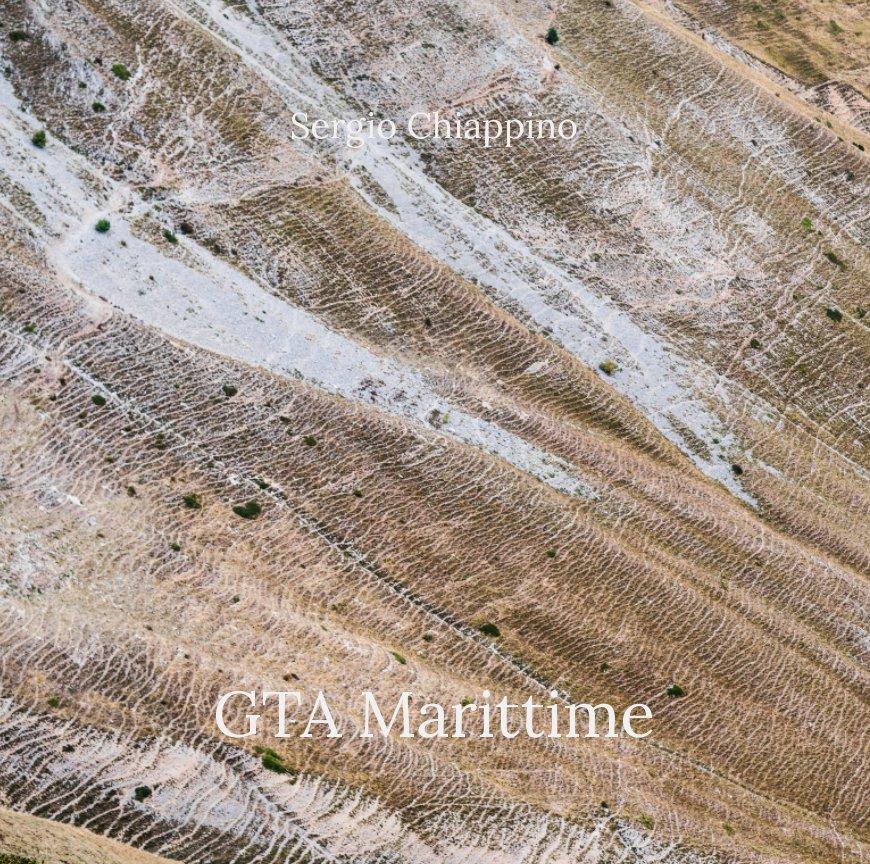 Visualizza GTA Marittime di Sergio Chiappino