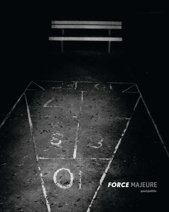 View Force Majeure by Paul Politis