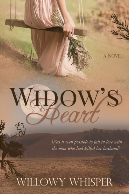 View Widow's Heart by Willowy Whisper