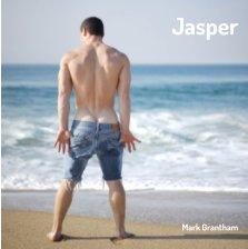 Jasper - Fine Art Photography photo book