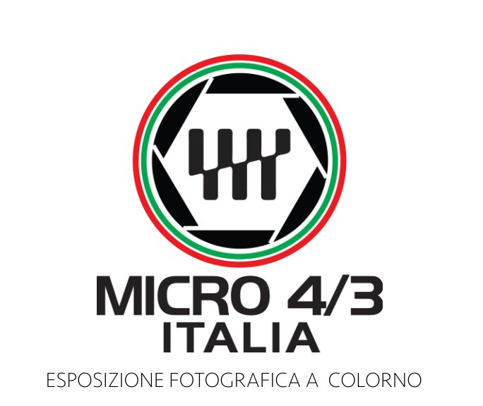 View Micro 4/3 Italia by Autori Vari