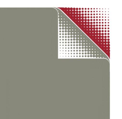 View Miniprint Kazanlak - Catalog 2018 by Miniprint Kazanlak
