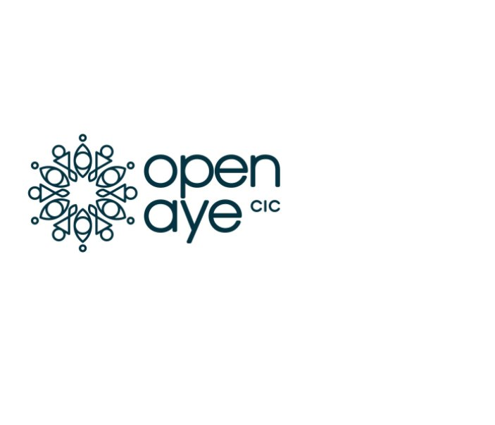 Bekijk Open Aye for 10 Years of Scottish Social Enterprises op becky duncan