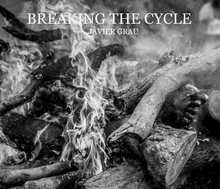 View Breaking the cycle by Javier Grau