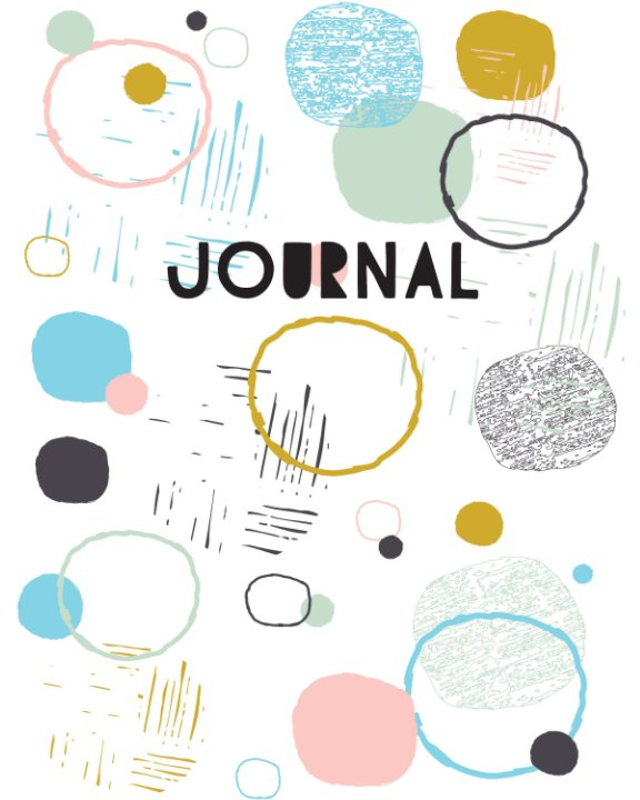 View Abstract Journal by Amber Fagan