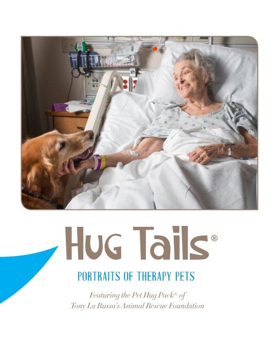 View Hug Tails by Barbara Brady-Smith