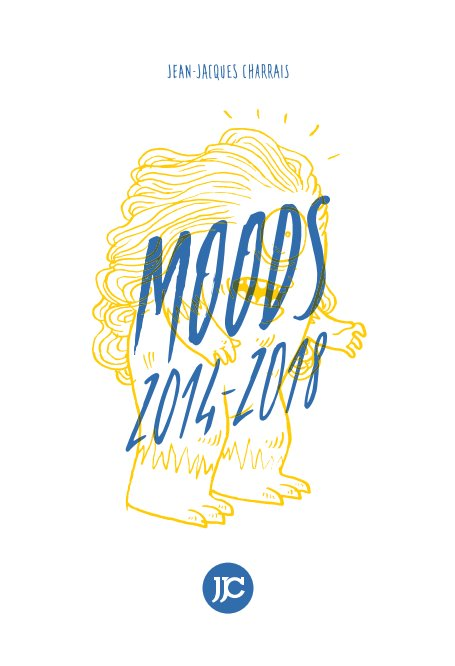 Bekijk Moods 2014-2018 op Jean-Jacques Charrais