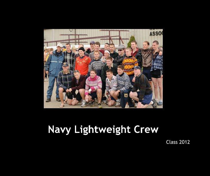 View Navy Lightweight Crew by jkerrisk