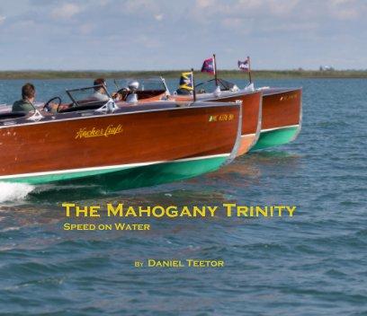 The Mahogany Trinity