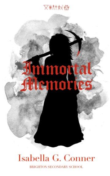 Bekijk Immortal Memories op Isabella G. Conner