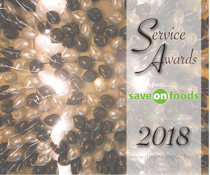 Visualizza 2018 Save On Foods 993 UBC di dw photography