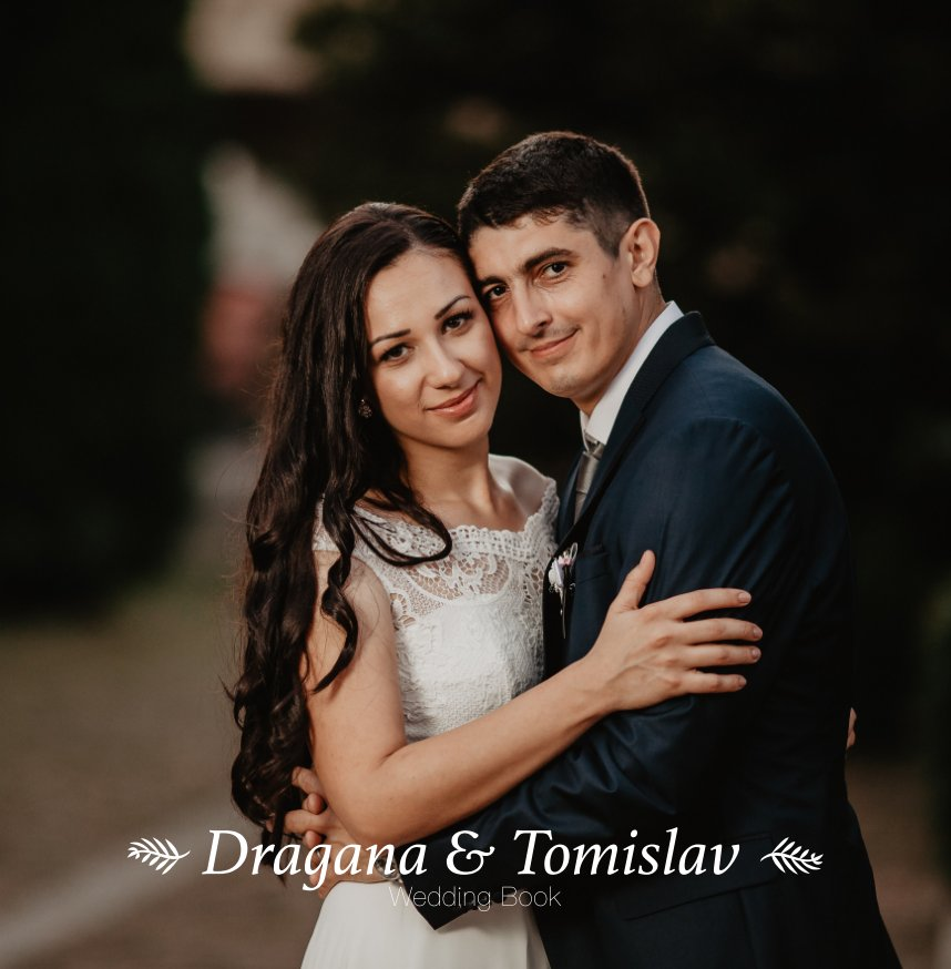 View Dragana + Tomislav by SRCE Visual Art © Goran Škrlec